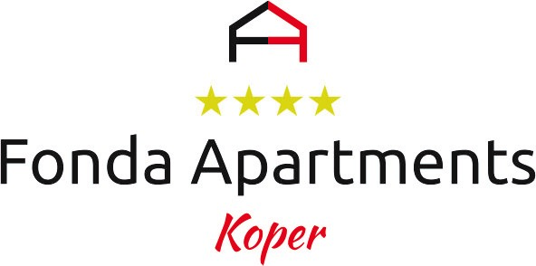 Fonda Koper